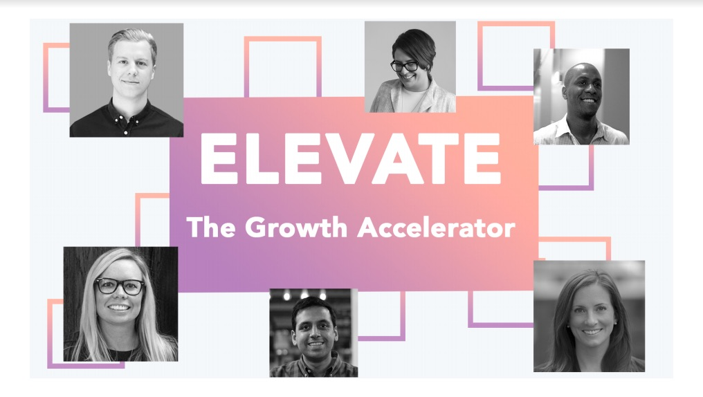 HubSpot and General Catalyst Launch, Elevate, a Virtual Growth Accelerator